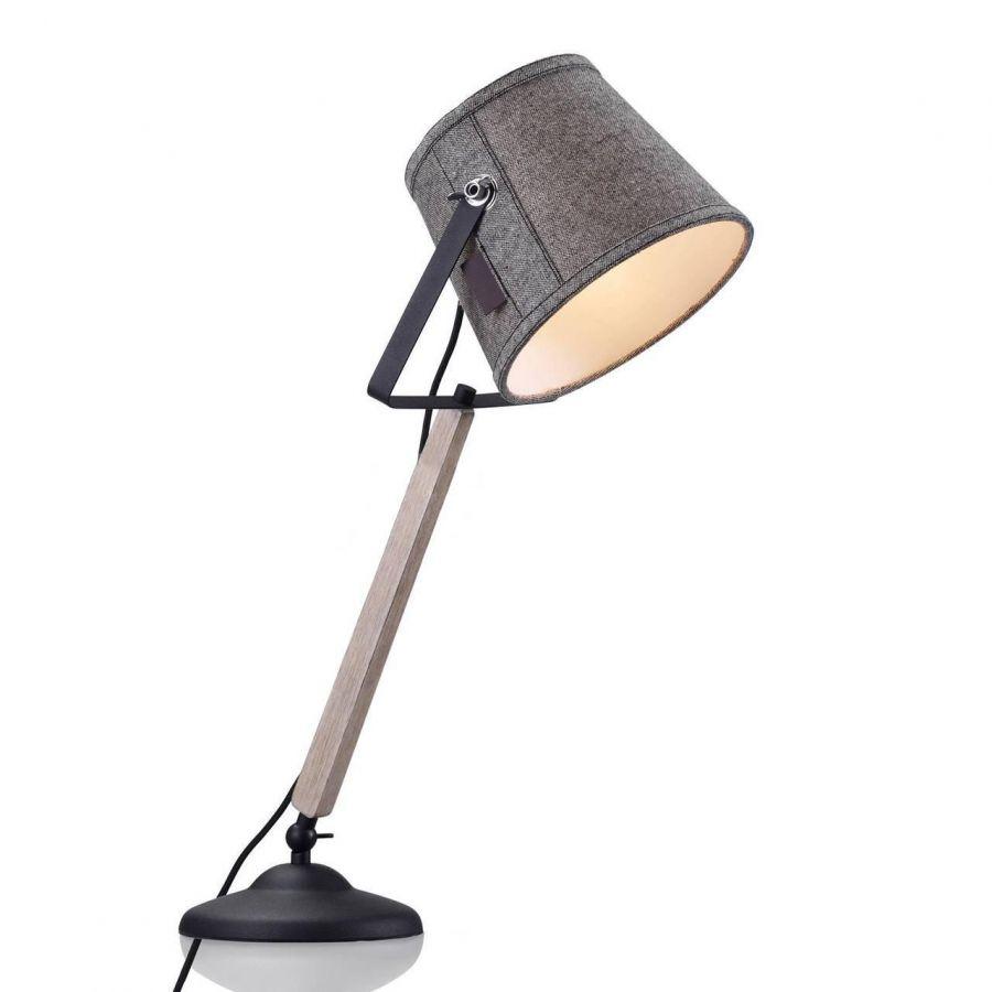 Настольная лампа Markslojd Legend 105082