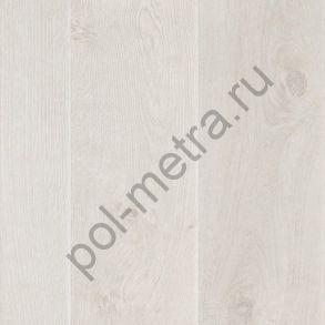 Ламинат Tarkett Estetica, Дуб Натур белый, 9 мм, 33 класс