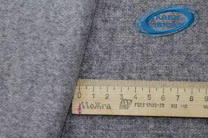 """Пальтовая ткань ворсовая ''Диагональ"""" LI-16901/C#3"""
