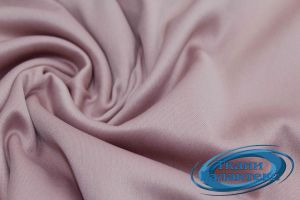 Подкладочная ткань, Интерлок 12529/C#2