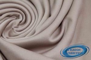 Подкладочная ткань, Интерлок 12529/C#8