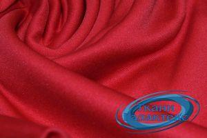 Подкладочная ткань, Интерлок 12529/C#9