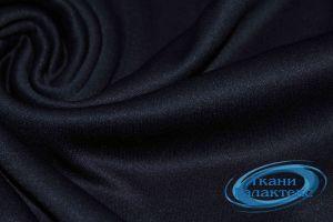 Подкладочная ткань, Интерлок 12529/C#10
