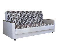 """Купить диван-кровать """"Классика д"""" шенилл бежевый"""