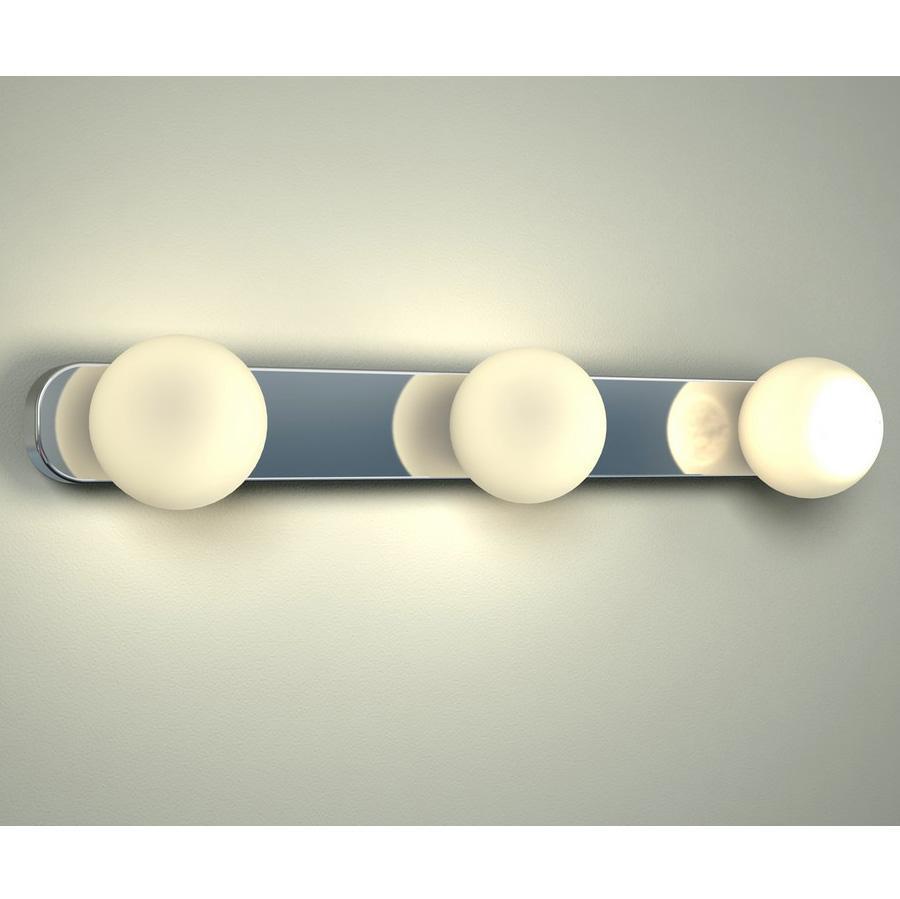 Настенный светильник Nowodvorski Brazos 6951