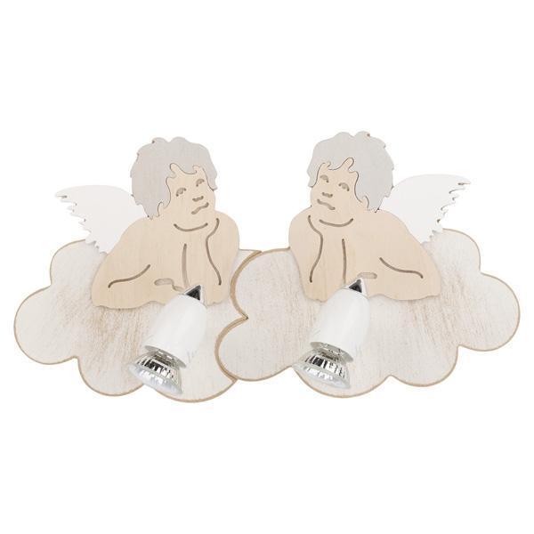 Спот Nowodvorski Angels 6891