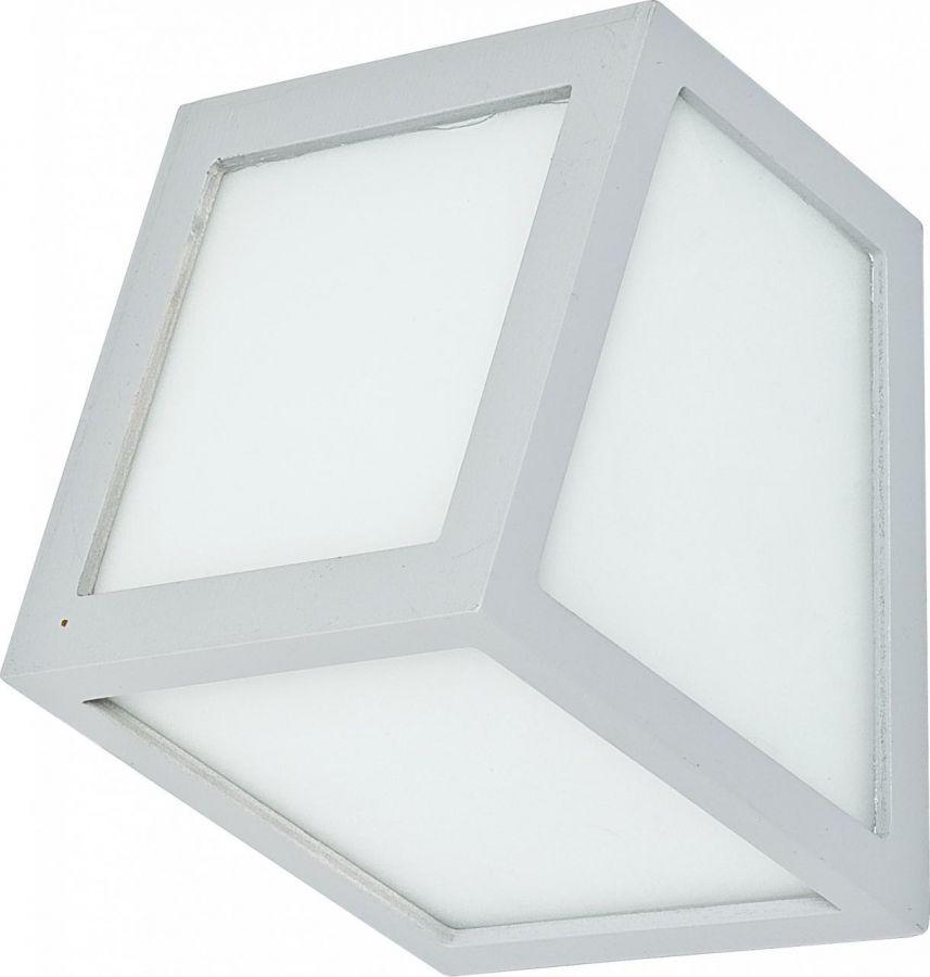 Настенный светильник Nowodvorski Ver 5331