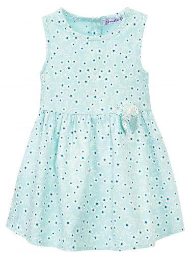 Платье на девочки 2-5 лет Bonito BK843P