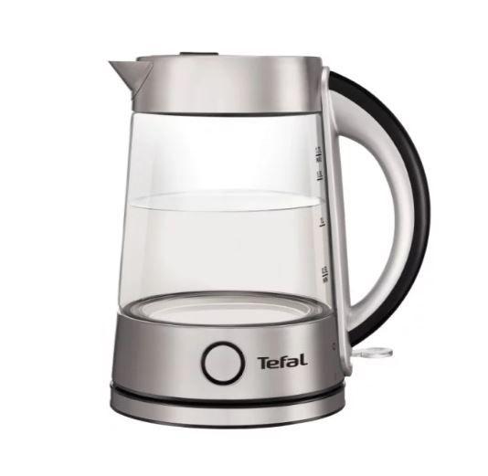 Чайник Tefal KI 760D