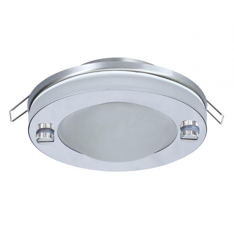 Основание для светильника Paulmann 2Easy Spot-Set Premium 96530