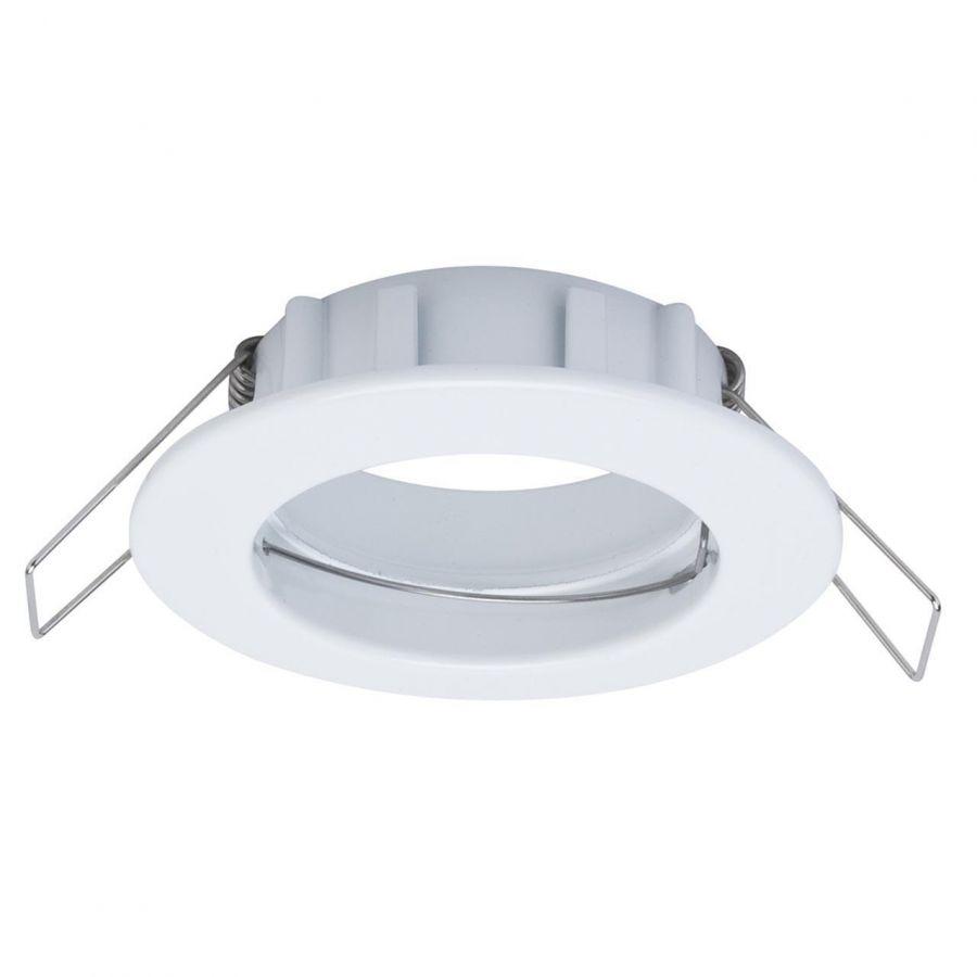 Основание для светильника Paulmann 2Easy Spot-Set Premium 99739