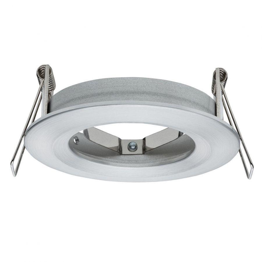 Основание для светильника Paulmann 2Easy Spot-Set Premium Nova 93636
