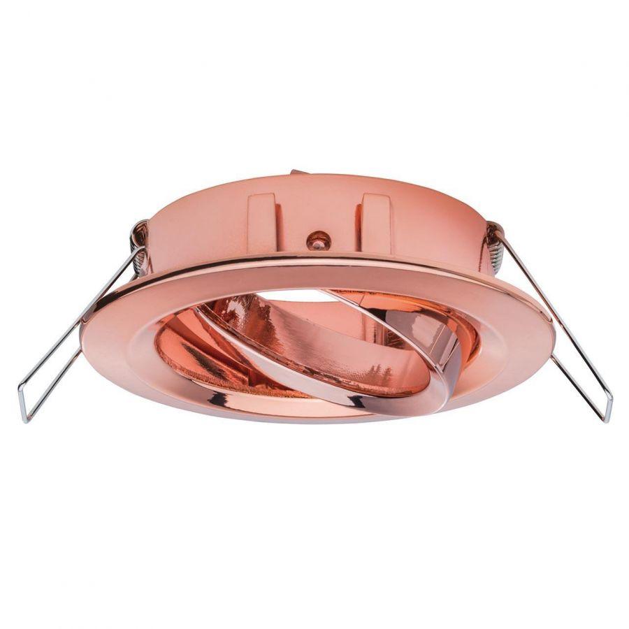 Основание для светильника Paulmann 2Easy Spot-Set Premium Nova 93646
