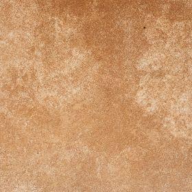 Плитка базовая Gres de Aragon Mytho Tierra 33×33
