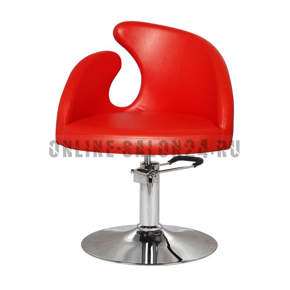 Парикмахерское кресло Rondo