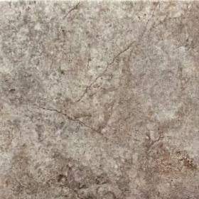 Плитка базовая Rocks Gris 30×30