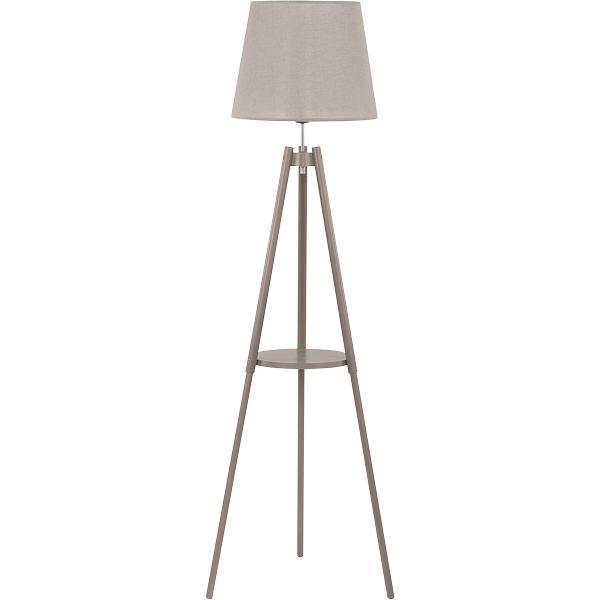 Торшер TK Lighting 1091 Lozano 1