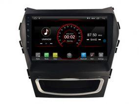 Witson Hyundai Santa Fe/IX45 2012-2018 (W2-DK/DT9266)