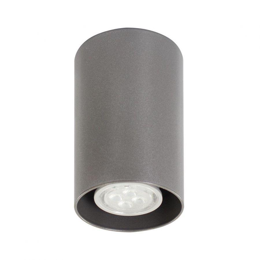 Потолочный светильник TopDecor Tubo6 P1 11