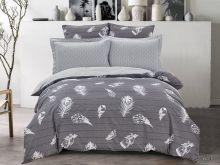 Постельное белье Сатин SL 2-спальный Арт.20/380-SL
