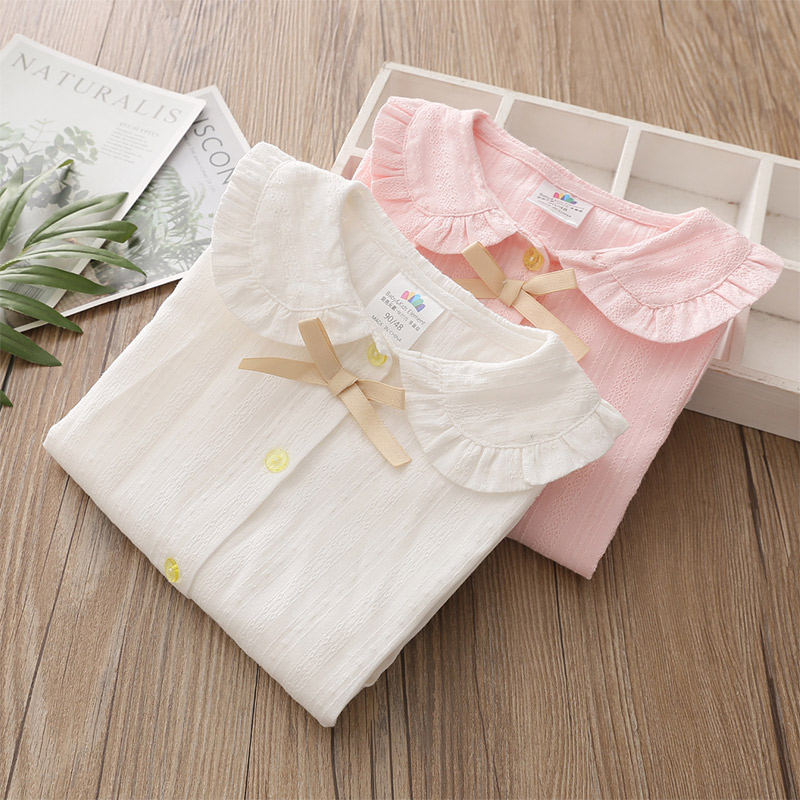 Рубашка BABYKIDS ELEMENT 9867