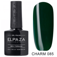 Elpaza гель-лак Charm 085, 10 ml