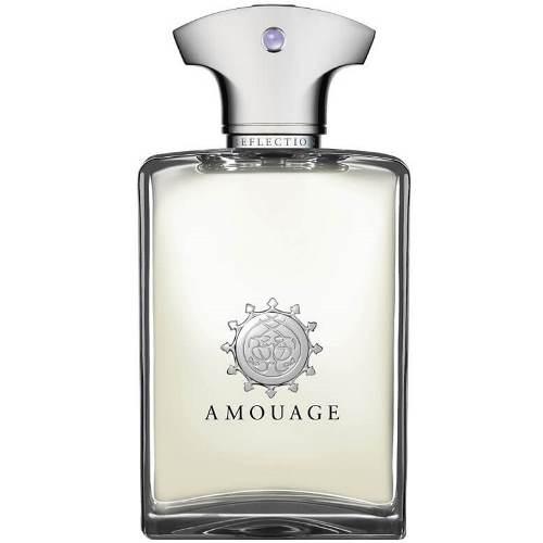 Amouage Reflection Man тестер, 100 ml