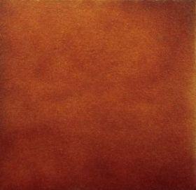 Плитка базовая Base Asper Rodamanto 24.5×24.5