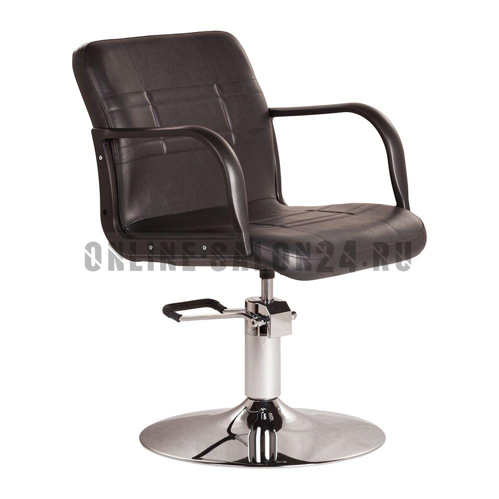 Парикмахерское кресло Сити