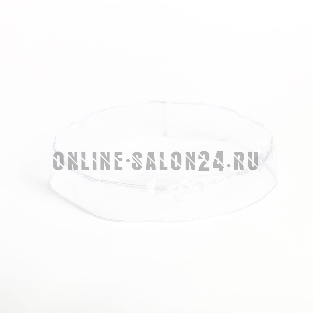 Пластиковый чехол на сидение TF