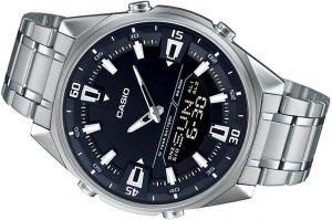 CASIO AMW-830D-1A