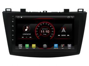 Witson Mazda 3/Axela 2011-2013 (W2-DK/DT9606)