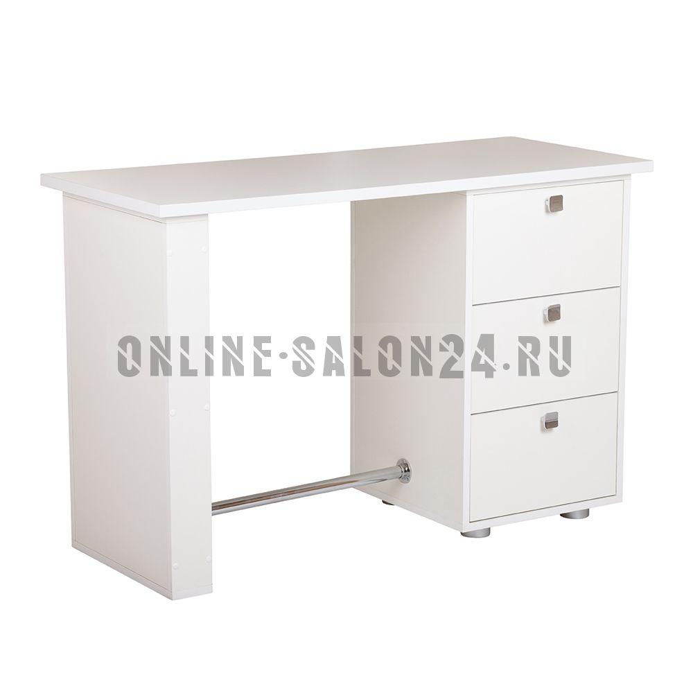 Маникюрный стол 203А
