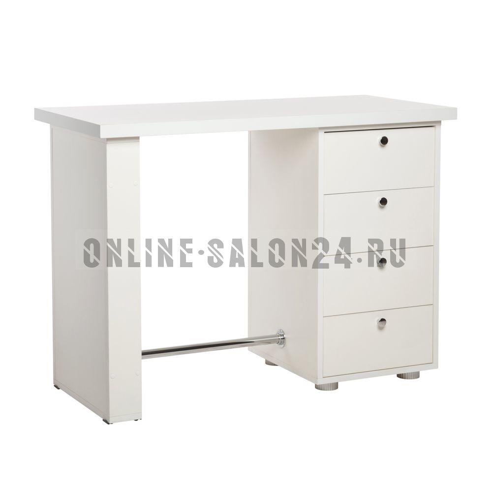 Маникюрный стол Глория
