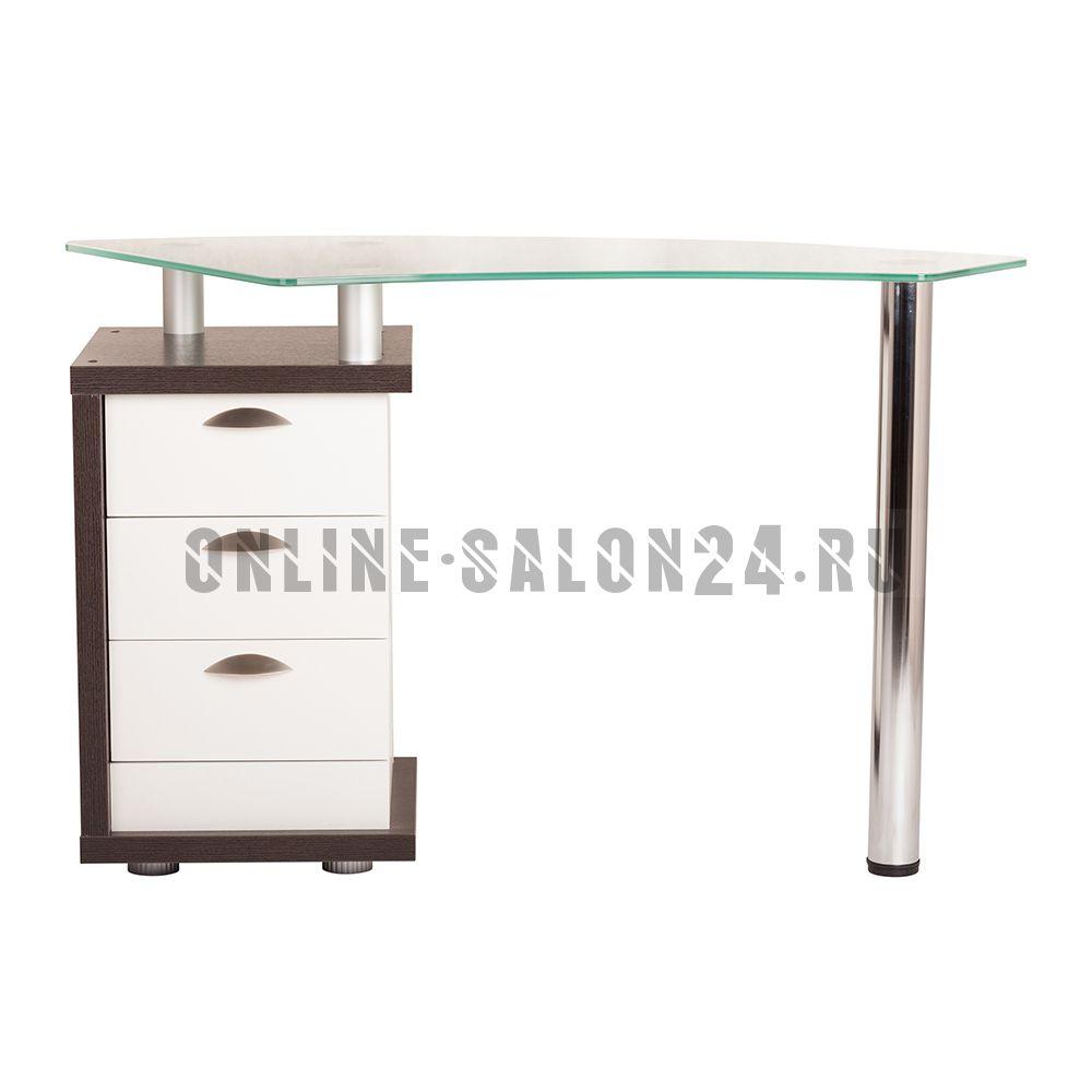 Маникюрный стол Ибис S