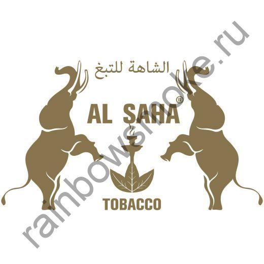 Al Saha 50 гр - Caramel Cream (Карамельный Крем)