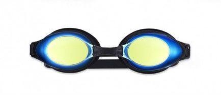 Очки для плавания Xiaomi Yunmai (Золотые)