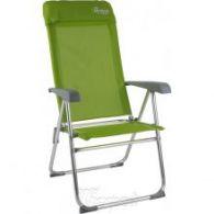 Кресло-шезлонг  PREMIER PR-180G