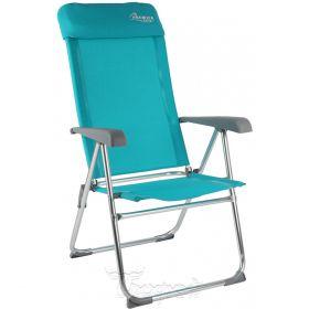 Кресло-шезлонг  PREMIER PR-180B