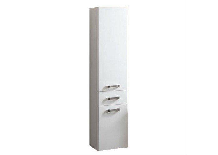Шкаф-колонна Акватон подвесная Америна (1A135203AM010) белый