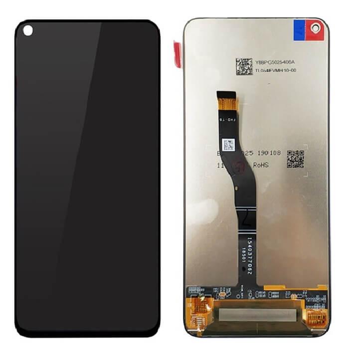 Дисплей в сборе с сенсорным стеклом для Huawei Nova 4