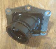 Переходник карбюратор - цилиндр Honda CRM250R - MD24 - 120