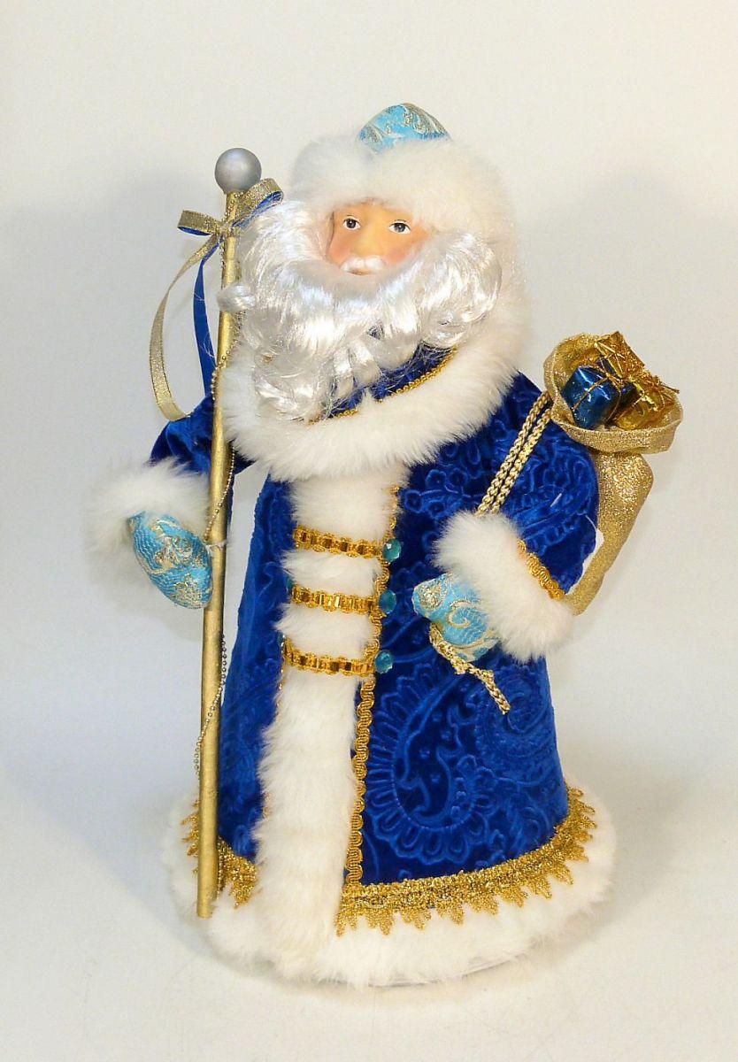 Дед Мороз Сказочный 1200 грамм