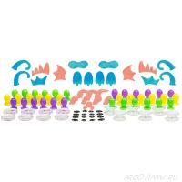 Конструктор из надувных шариков Onoies - стартовый набор