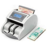 Счётчик банкнот PRO 40 LCD серия