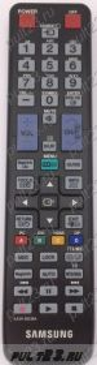 SAMSUNG AA59-00539A, AA59-00555A