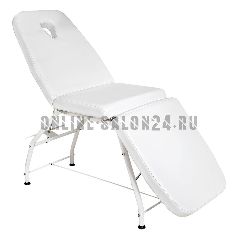 Косметологическое кресло Диана