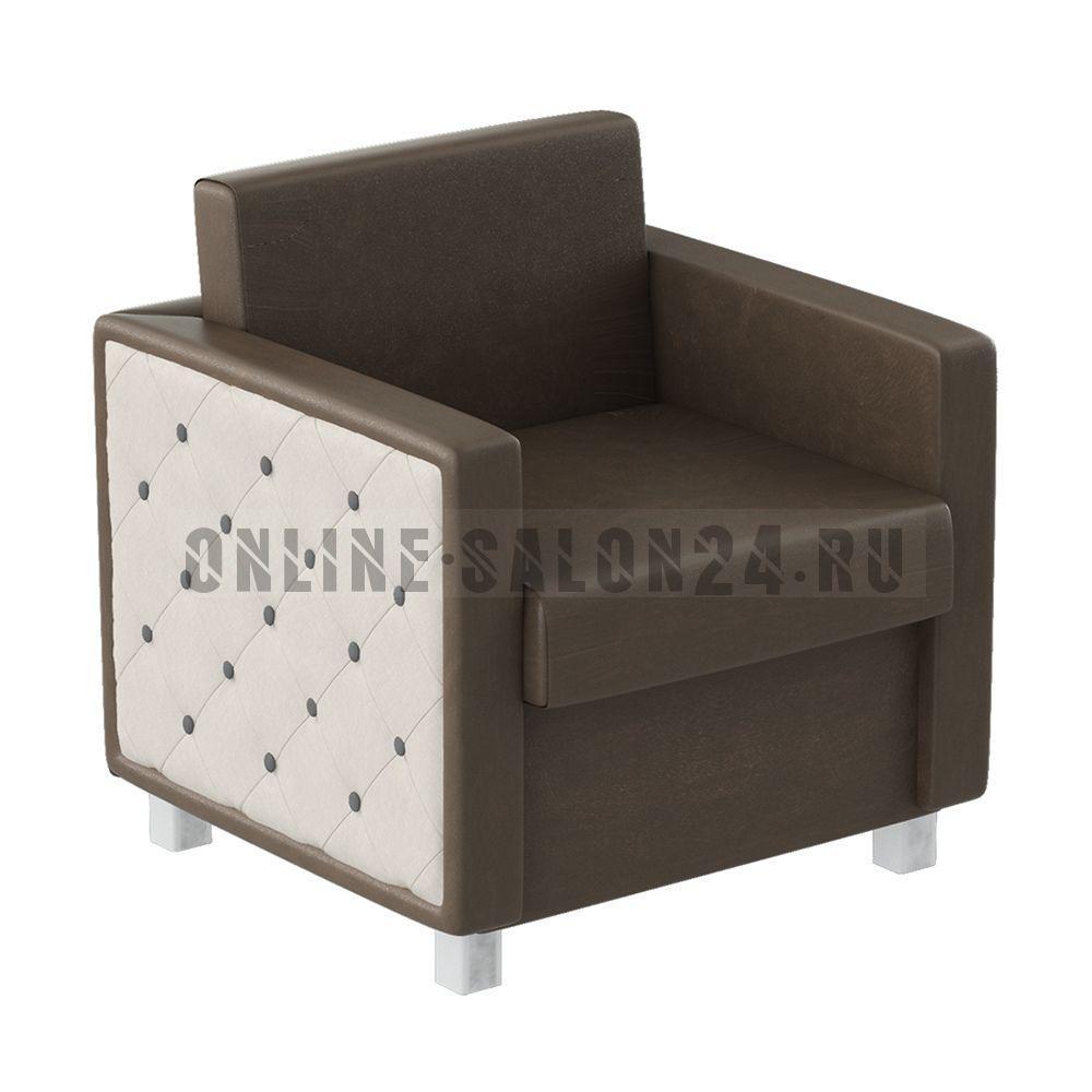 Кресло Реймонд