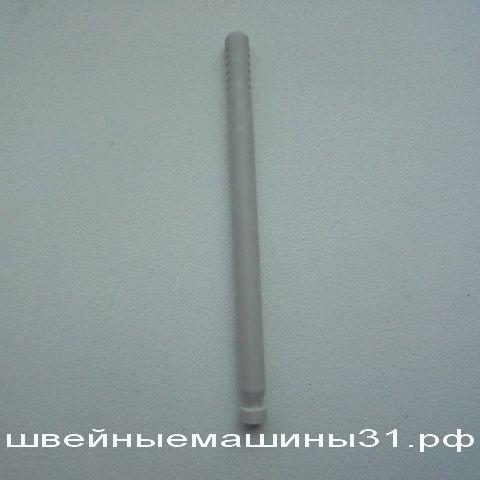 Основной катушечный стержень BROTHER modern       цена 200 руб.