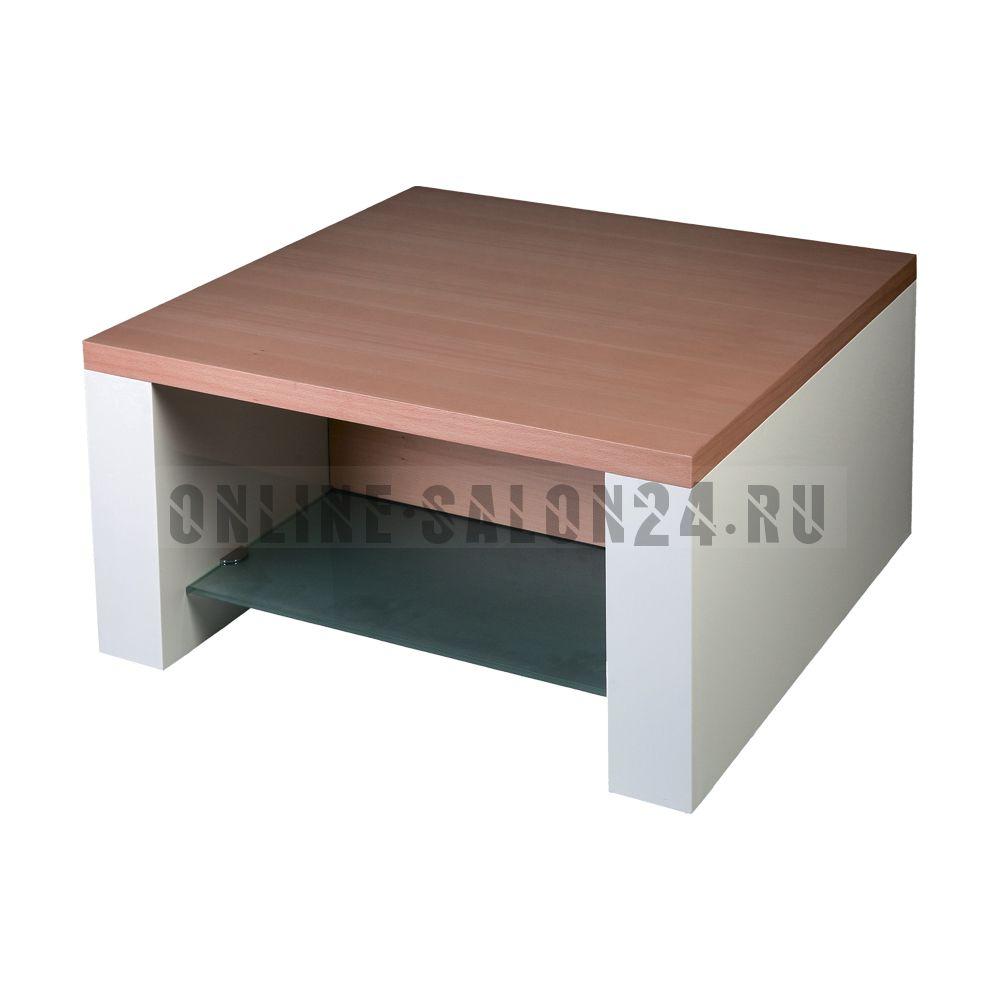 Журнальный столик Биоладж